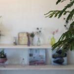 新所沢の埼玉住建 デザインにこだわったリフォーム.リノベーション 空間演出 マンションフルリノベーション ホームステージングの写真