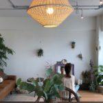 新所沢の埼玉住建 デザインにこだわったリフォーム.リノベーション 空間演出 マンションフルリノベーション ホームステージング BOHOスタイルの写真