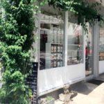 新所沢の埼玉住建 デザインにこだわったリフォーム.リノベーション DIY 空間演出 外壁塗装 植栽の写真